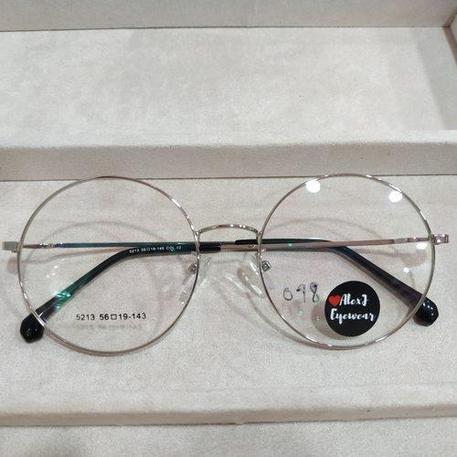 AlexJ Eyewear 5213 with cr39 1.56 mc emi