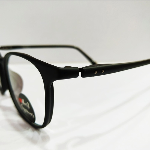 AlexJ Eyewear 9802 with cr39 1.56 mc emi