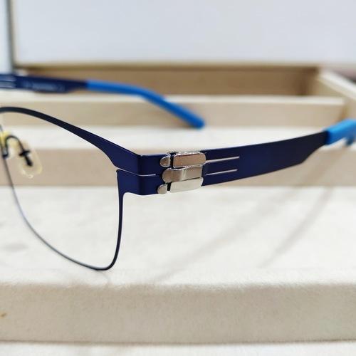Myth Concept Eyewear AR213 with Polycarbonate 1.59 HMC stock
