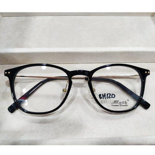 Myth Concept Eyewear 1123 with cr39 1.56 mc emi