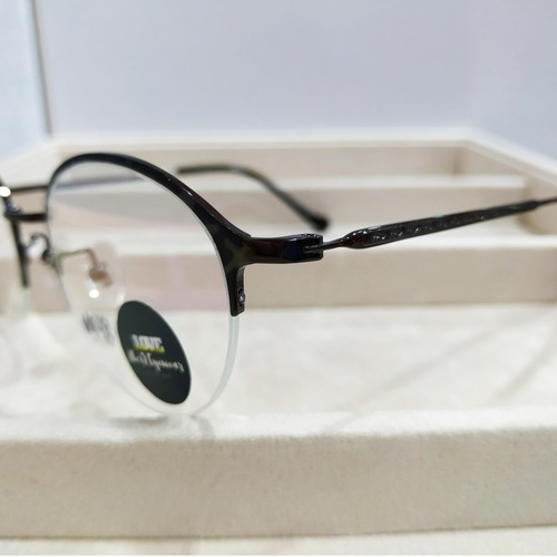 AlexJ Eyewear 6072 with cr39 1.56 mc emi