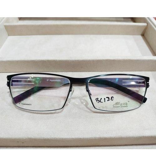 Myth Concept Eyewear AR223 with Polycarbonate 1.59 HMC stock