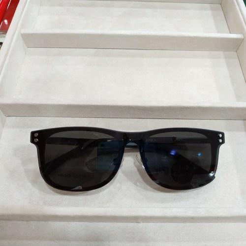 AlexJ Eyewear HW919 (magnetic clip on) with cr39 mc emi