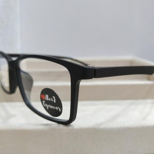 AlexJ Eyewear 3022 with cr39 1.56 mc emi