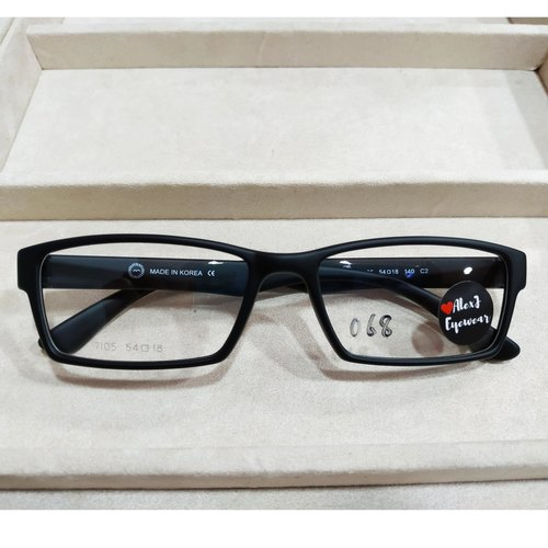 AlexJ Eyewear 7105 with cr39 1.56 mc emi