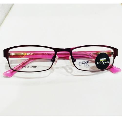 AlexJ Eyewear 853005 with cr39 1.56 mc emi