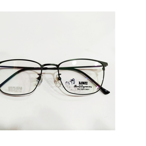 AlexJ Eyewear 39125 with cr39 1.56 mc emi