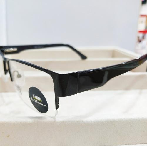 AlexJ Eyewear 853037 with cr39 1.56 mc emi