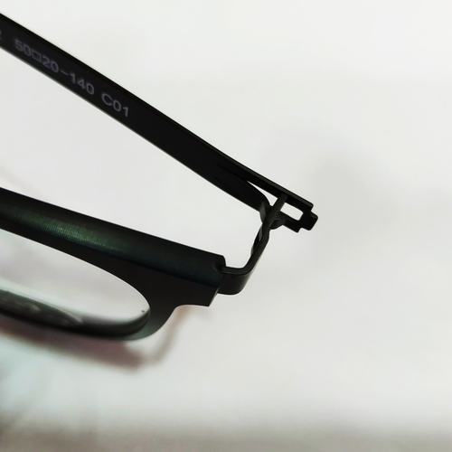 AlexJ Eyewear AR352 with cr39 1.56 mc emi