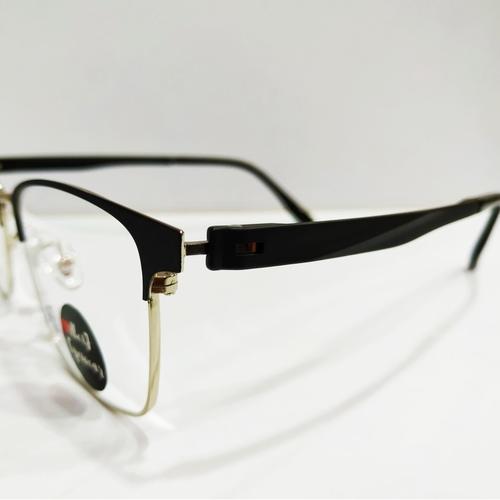 AlexJ Eyewear 80172 with cr39 1.56 mc emi