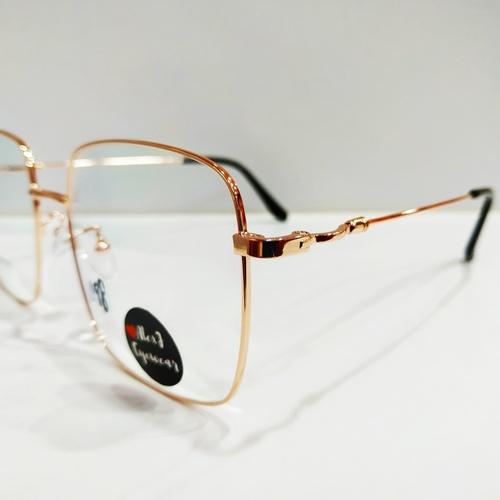 AlexJ Eyewear 5086 with cr39 1.56 mc emi
