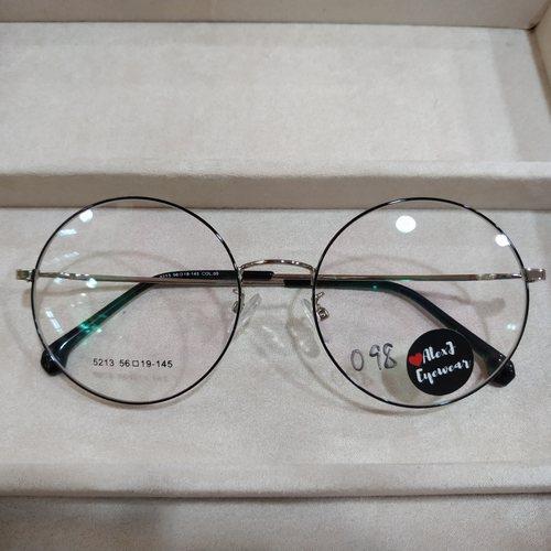 AlexJ Eyewear 5213