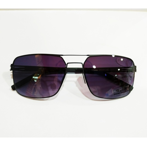 Myth Concept Eyewear Screwless optical sunglasses