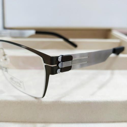 Myth Concept Eyewear AR223 with Polycarbonate