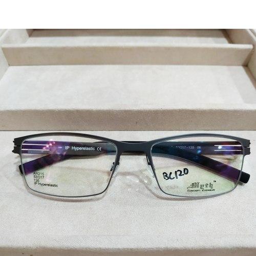 Myth Concept Eyewear AR215 with Polycarbonate 1.59 HMC stock