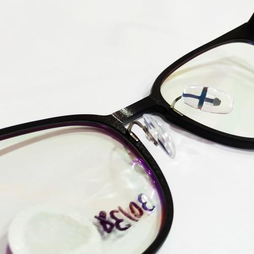 AlexJ Eyewear AR357 with cr39 1.56 mc emi