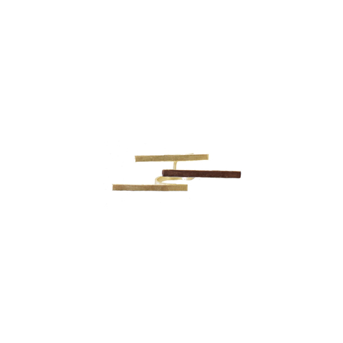 bar ring.jpg