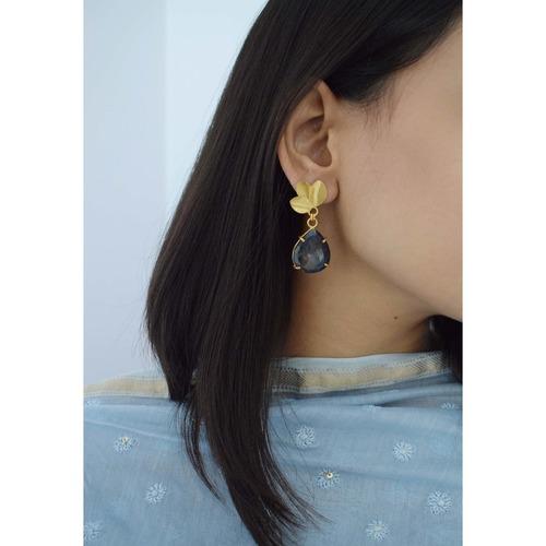 Petals Earring