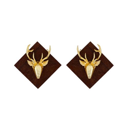Deer Stud