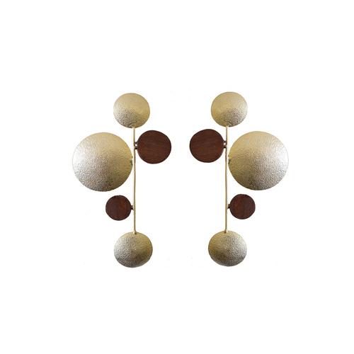 molecule er.jpg