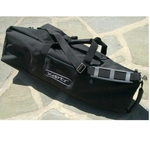 Xootr carrying shoulder bag w free delivery