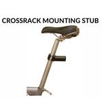Xootr cross rack