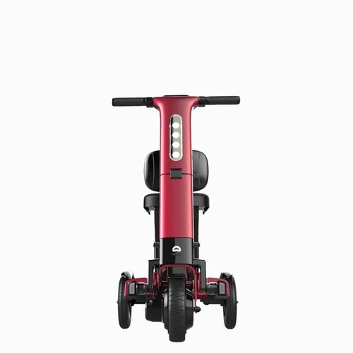 RELYNC R1 3 Wheels Mobility Scooter