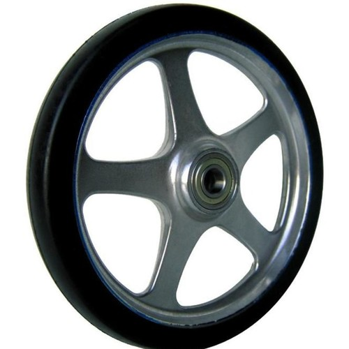Xootr wheels