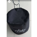 Find handlebar bag. Fits any escooter, bicycle handlebars