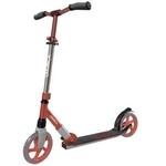 GlideCo Cruiser200 kick scooter