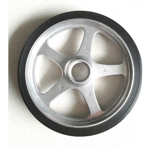 Xootr wheels