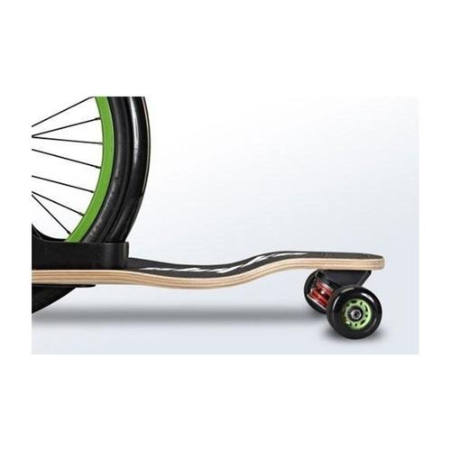 Sbyke kick scooter model A20 7 years old onwards