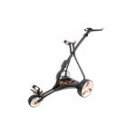 Golfstream Vision Electric Golf Trolley