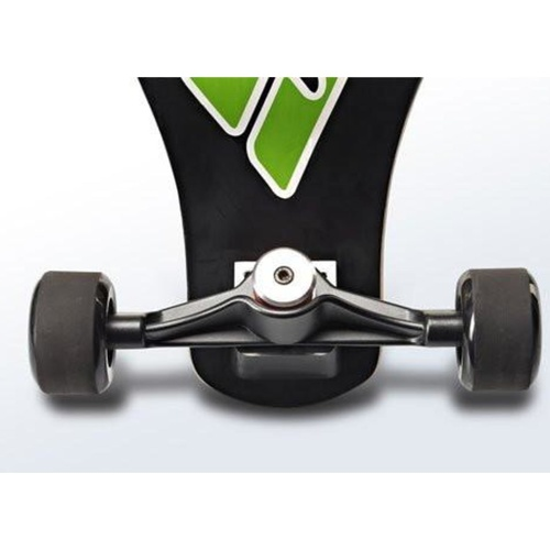 Sbyke kick scooter model P20 12 years old & Adults