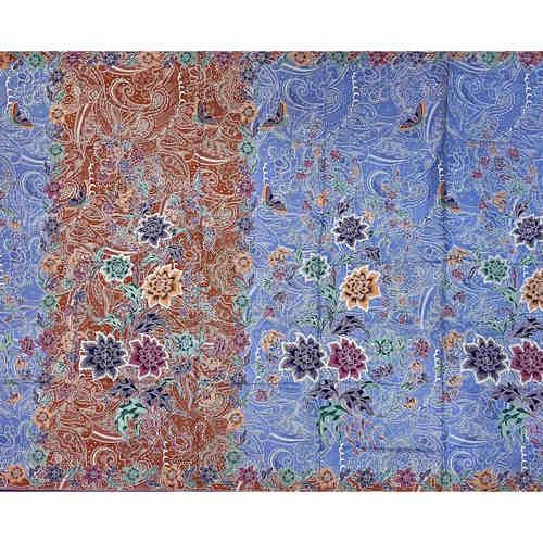 Batik Print Sarong