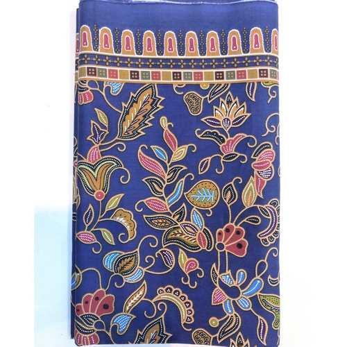 SQ Batik print fabrics ( price per metre )