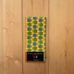 Gift Envelopes set of 6 - Bhil