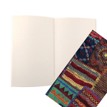 NOTE BOOKS A5 - Lambadi