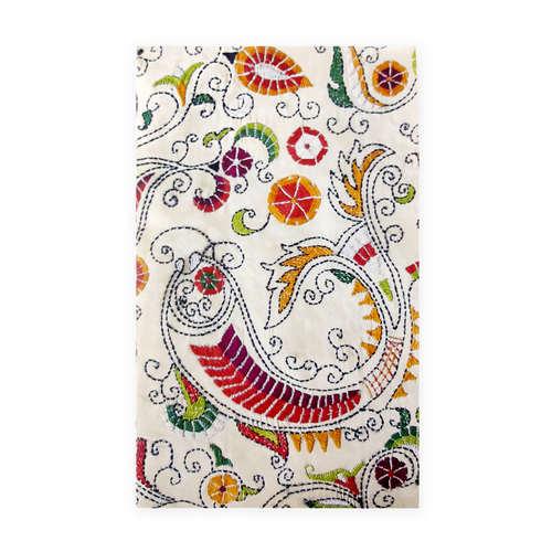 NOTE BOOKS A5 - Kantha