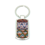 KEY RING - City palace