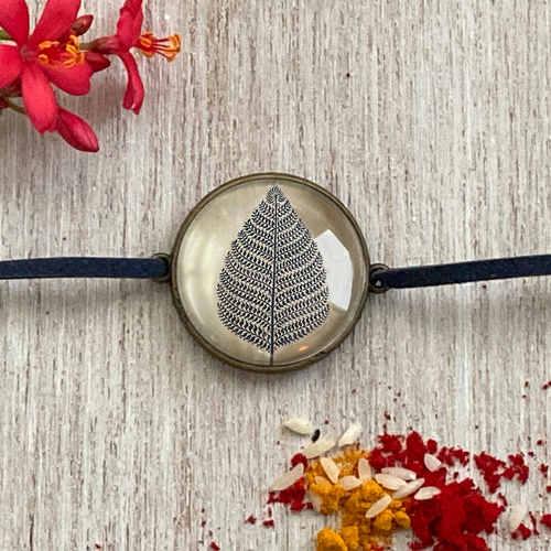 Suara Tree - Rakhi