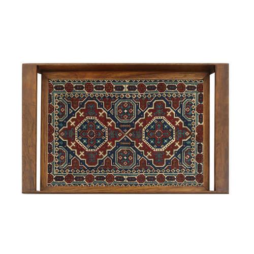 TRAY - Carpet