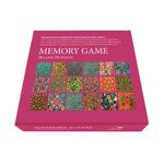 MEMORY GAME - Naqashi, Kashmir