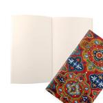 NOTE BOOKS A5 - Aari carpet