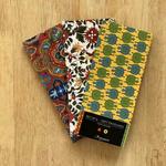 Gift Envelopes - Bundle of 3