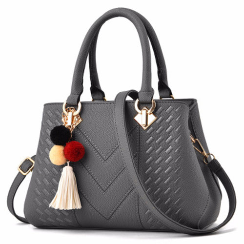 Luxury Collection Crossbody handbag