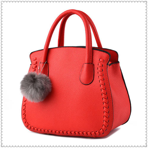 Luxury Collection Of Handbags