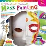 Mask Painting Kit