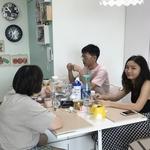 singapore classes-funwithartz