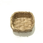 Dollhouse Baskets